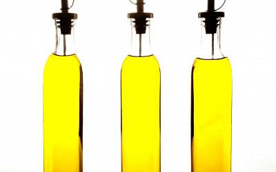 Uleiul de sofranel, benefic pentru femei