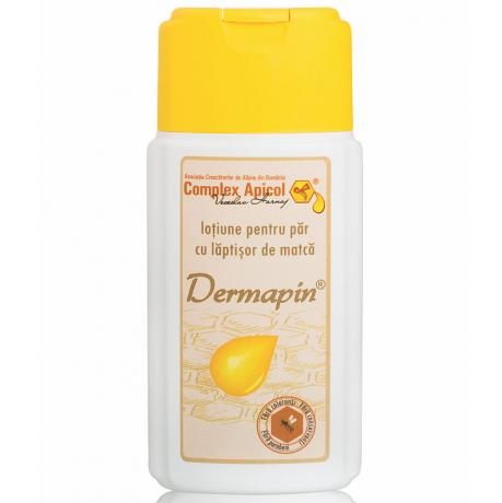 Dermapin 125 ml0