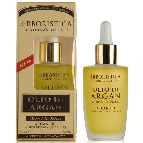 Ulei de argan 50 ml0