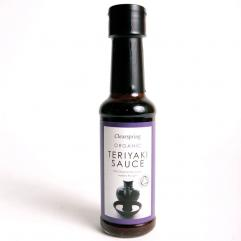 Sos Teriyaki ECO 150 ml