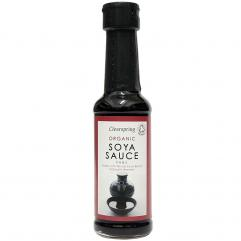 Sos de soia ECO 150 ml