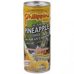 Suc de ananas 250 ml Phillipine