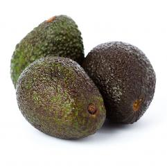 Avocado ECO 'Hass' (buc)