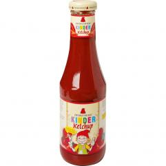 Ketchup ECO 500 ml