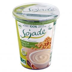Specialitate din soia ECO 400 g