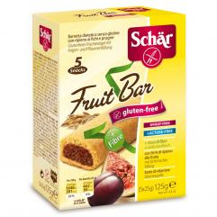 Fruit Bar 125 g