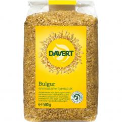 Bulgur ECO 500 g