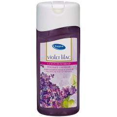 Gel dus liliac 300 ml