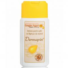 Dermapin 125 ml