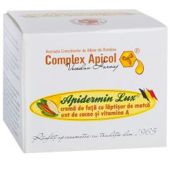 Apidermin Lux 50 ml