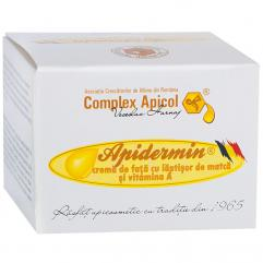 Apidermin 30 ml