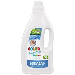 Detergent Lichid Color Sensitive 1,5 L