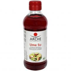 Ume Su ECO 250 ml