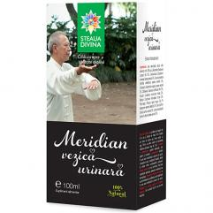 Meridian Vezica Urinara 100 ml