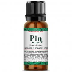 Ulei esential pin 10 ml
