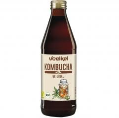 Kombucha Original ECO 330 ml