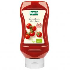 Ketchup ECO 300 ml