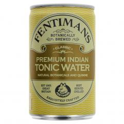 Apa tonica - Premium indian tonic water 150 ml